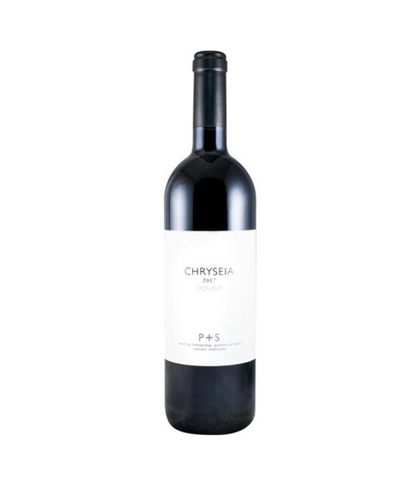 Chryseia Vinho Tinto