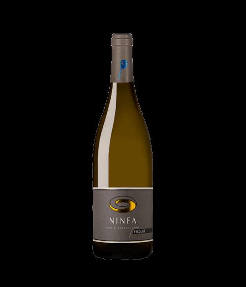 Ninfa Sauvignon Blanc Escolha