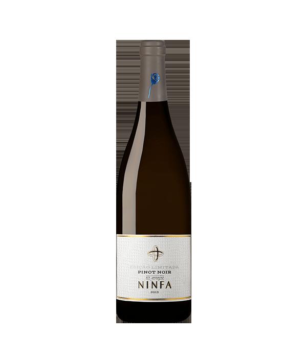 Ninfa Pinot Noir