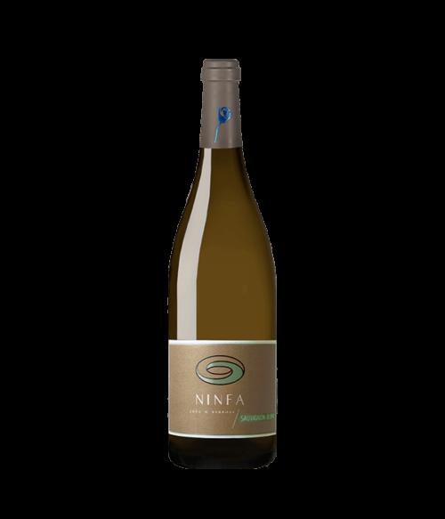 Ninfa Sauvignon Blanc Natural